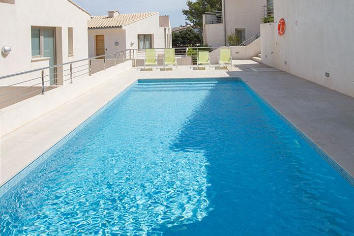 piscina470